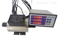 供应100牛米扭力检测仪_动态扭矩测试工具
