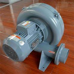 HTB75-32供应透浦多段式中压风机