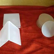 刻线衍射光栅,NIR反射式