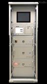 伟瑞迪——固定源VOCs在线监测系统