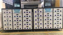 计量式智云微库、计量柜、称重柜