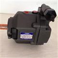 AR16-FR01C-22日本YUKEN油研的柱塞泵,噪音低,寿命长