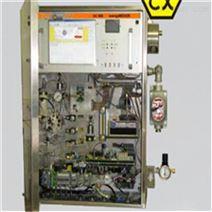 美国CHROMATOTEC硫化氢分析仪