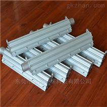 鋁合金除水吹幹工業風刀