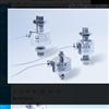 1-C9C/200N希而科原装进口HBM C9C系列称重传感器