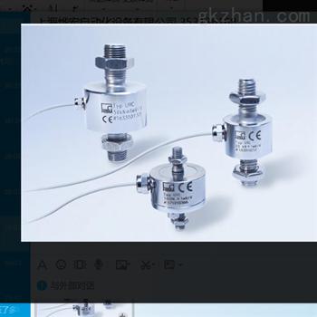 希而科供Woerner比例块/油分配器DPA-B系列