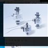 HBM C2系列称重传感器 工业控制
