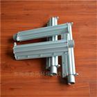 DL-100风刀用途介绍