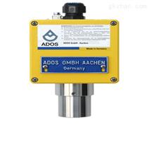 德国ADOS气体检测仪GTR 196