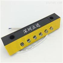 隧道光电产品,LED隧道轮廓标,诱导灯