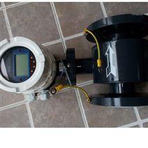 电磁流量计 型号:B110-LDBE-65S-D2F