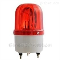 可莱特组合型指示灯S100D-WS-220声光报警器