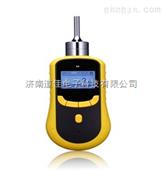 泵吸式一氧化碳检测仪,一氧化碳浓度检测仪