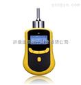 泵吸式氧气检测仪,氧气泄漏检测仪