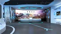 VR展廳,3D互動展廳,線上展廳