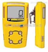 MC2-W液化石油气报警器