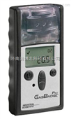 GB60氧气浓度检测仪英思科总代
