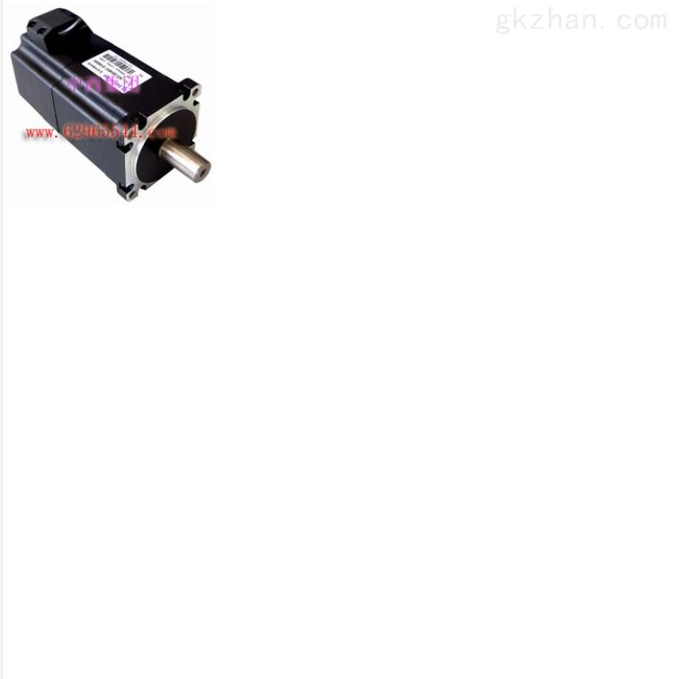 交流伺服电机型号:BH8-60CB040C-020000