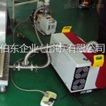 燃料电池检漏用氦质谱检漏仪