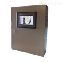 ABEM100BL银行安全用电监管平台