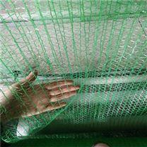 全新料聚乙烯防尘网用途说明