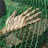 高密度六针防尘网市场价