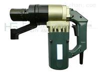 扭矩200-600N.m10.9级M18高强螺栓定扭矩电动扳手