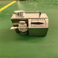 QJ2气溶胶发生器