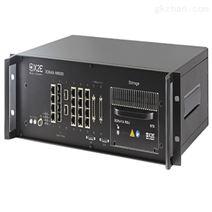 德国X2E数据记录仪