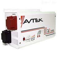 西班牙AVTEK电压保护器