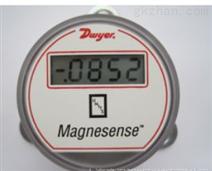 Dwyer压差变送器 MS111