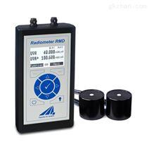 德国OPSYTEC紫外线传感器