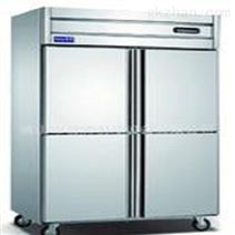 佛山研满制冷设备直冷冷藏冷冻柜