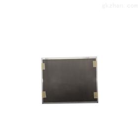 G170EG01 V1友达工业液晶屏