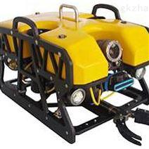 夜通航應急救援水下搜救打撈機器人救生器材