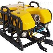 夜通航应急救援水下搜救打捞機器人救生器材