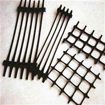 单向/双向拉伸塑料土工格栅设备/生产线
