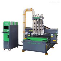 广东比卡姆-中国优质数控木工加工切割设备
