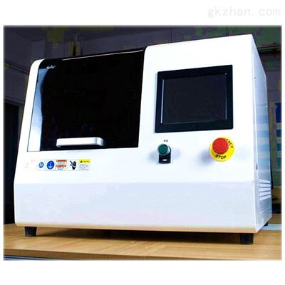 HCDH-4耐电弧试验系统