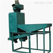 造纸污泥干燥机,造纸污泥烘干机