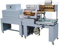 A728瑞元机械褐煤烘干机可持