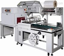 A褐煤烘干机成套设备高效与节能