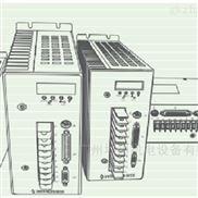 交流伺服驱动器 HS0020A