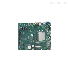 ROM-DB5901研华工控底板