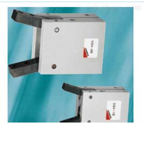 新品推荐;CGLN-25-100,CAMOZZI爪钳