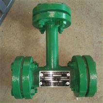 汽液两相流 液位自动疏水调节器生产厂家