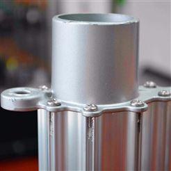 400mm洗瓶机吹干配套风刀