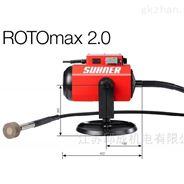 优势供应进口SUHNER打磨机配件03002602