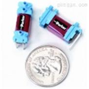 通用型微型气体电磁阀