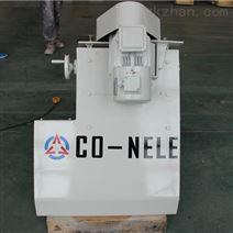 科尼乐小型实验室混合造粒机更加高效高产
